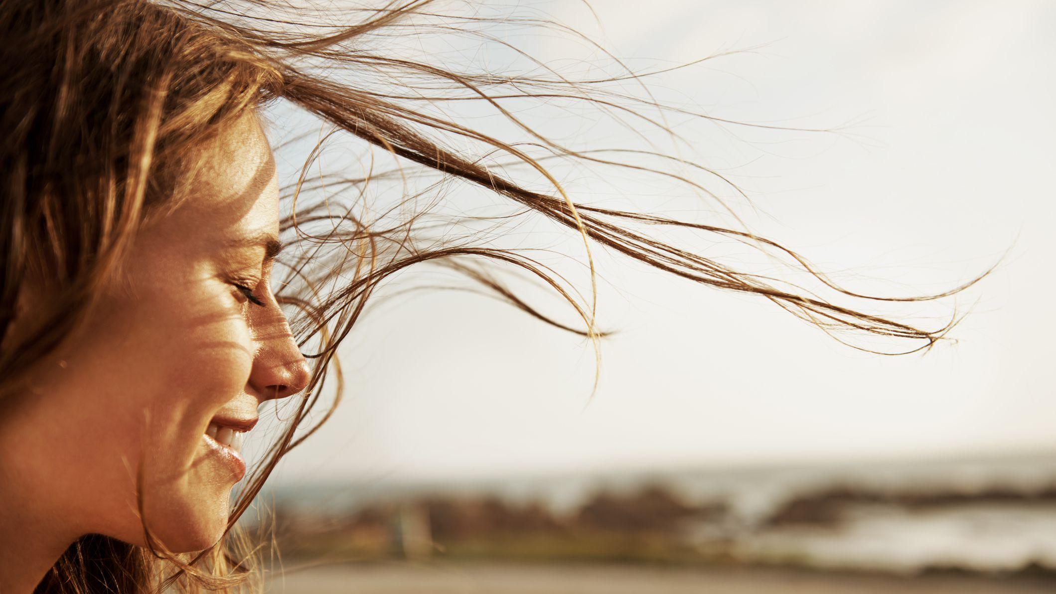 Ce înseamnă măiestria emoțională?