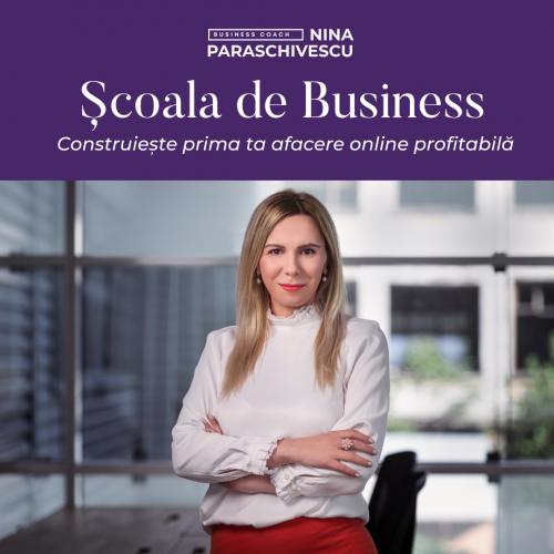 Scoala de Business