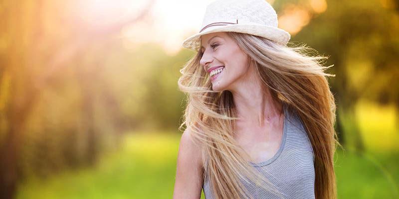 Exerciții de feminitate – Devino cea mai bună versiune a ta