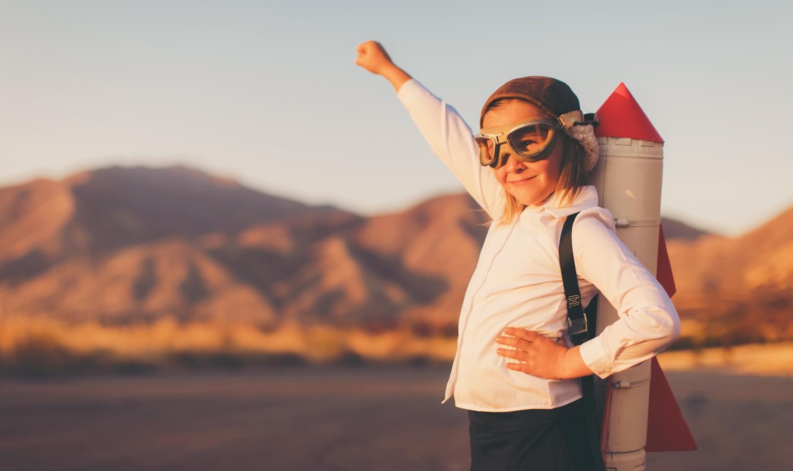 Cum să te simți și să te comporți ca un om valoros